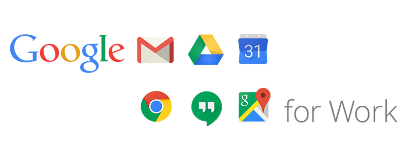 Apps for work - Google business