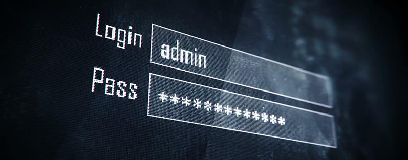 Come creare password sicura facile da ricordare - ITquadro