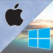 Meglio Mac o Windows - Guida alla scelta