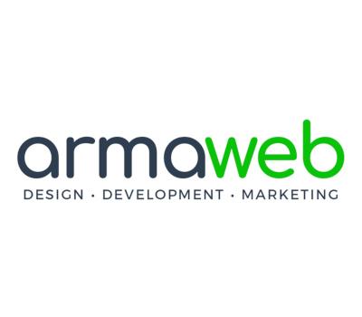 Realizzazione siti web e marketing a Bologna