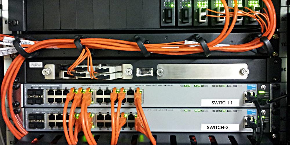 networking-reti