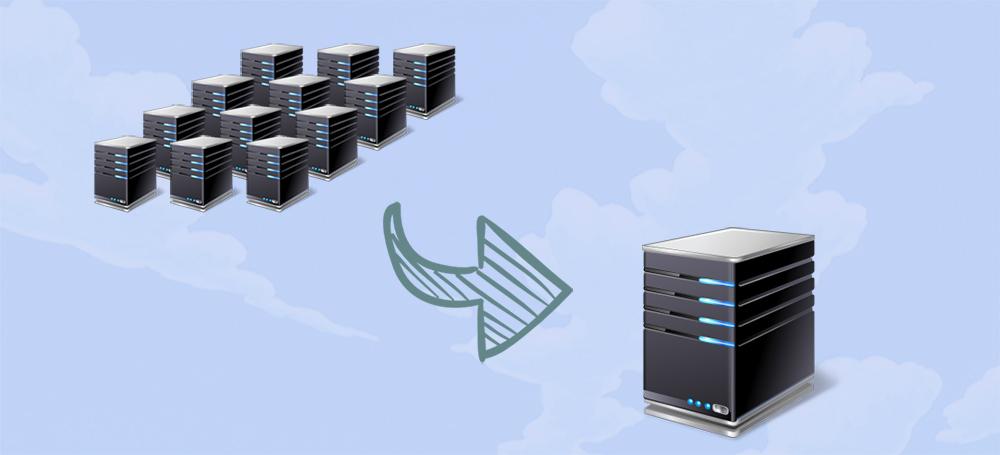 virtualizzazione-server-aziendale-e-cloud-immagine