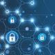 Importanza della sicurezza informatica aziendale per la protezione dei dati