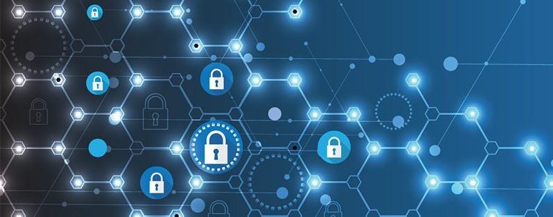 Sicurezza Informatica Aziendale: Sistemi per la Protezione ...