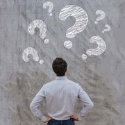 [ITquadro] Titolare d'azienda che si interroga su cosa sia veramente la consulenza informatica aziendale - 800x320