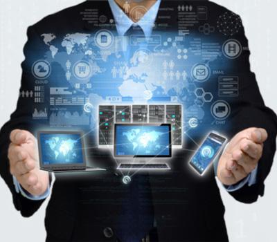 Rivendita hardware e software a Bologna