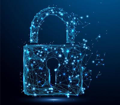 Azienda sicurezza informatica Bologna