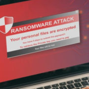Ransomware, come proteggersi