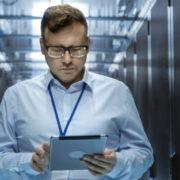 La figura professionale del sistemista informatico