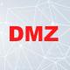 aumentare la sicurezza informatica aziendale con la DMZ