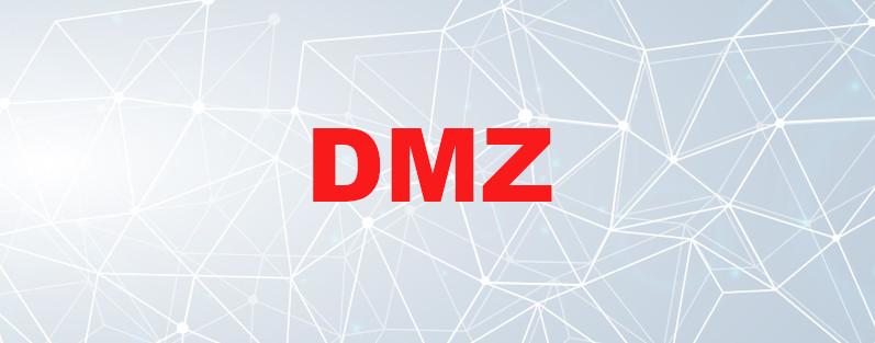 DMZ e sicurezza informatica