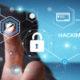 come è possibile prevenire gli attacchi informatici