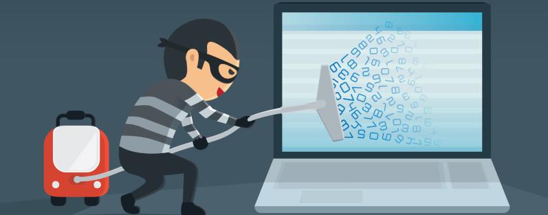 Spyware, che cosa sono