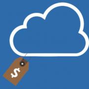 Cloud - a cosa serve e quanto costa
