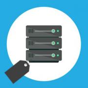 Server dedicati, caratteristiche e prezzi