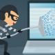 Spyware, cosa sono