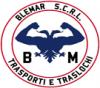 BLEMAR